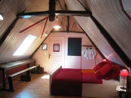 chambres d hotes mont st michel chambres d hotes mont michel chambre