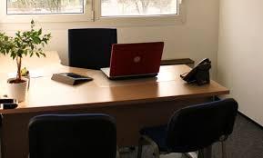 travail en bureau bureau 1 poste de travail bureau lattes