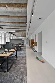 Best 25 Interior Office Ideas On Pinterest Space Design