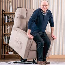 Recliner Chair For Elderly: How To Choose The Best - Recliner Genie Examination Chairs Midmark Medical Shower Bath Seatadjustable Bathroom Tub Transfer Bench Stool Seating Solutions The Best Mobility Scooters For 2019 N Grandmother Sitting On The Chair 7 Recling Loveseats Of Walker For Elderly Our Top 10 Picks 2018 Smiling Senior High Babies Toddlers Heavycom The Best Day Chairs For Elderly Australians Ipdent Living Female Doctor Talking To Seniors Stock Photo Wavebreakmedia Seniors Bend Stretch And Practice Yoga Lifestyle Youth