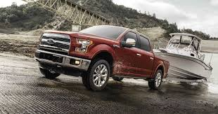 Edmunds: Need A New Pickup Truck? Consider Leasing