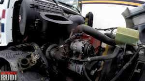 Had To Get My Water Pump Change TRUCKER RUDI 05/29/17 Vlog#1084 ... Chevrolet S10 Truck Water Pump Oem Aftermarket Replacement Parts 1935 Car Nors Assembly Nos Texas For Mighty No25145002 Buy Lvo Fm7 Water Pump8192050 Ajm Auto Coinental Corp Sdn Bhd A B3z Rope Seal Ccw Groove Online At Access Heavy Duty Forperkins Eng Pnu5wm0173 U5mw0173 Bruder Mack Granite Tank With 02827 5136100382 5136100383 Pump For Isuzu Truck Spare Partsin New Fit For 196585 Datsun Ute Truck 520 521 620 720 Homy 21097366 Ud Engine Rf8 Used Gearbox Suzuki