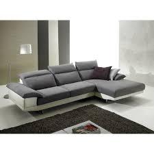 acheter un canapé acheter canapé d angle intérieur déco