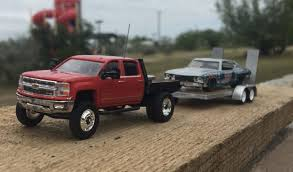 100 Custom Toy Trucks Pin By Chris Chandler On 164 Farm S Trucks