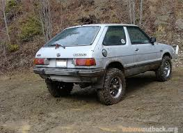 Pin By Ryan Paulson On Cars And Trucks | Pinterest | Subaru, Subaru ... 2019 Outback Subaru Redesign Rumors Changes Best Pickup How Reliable Are An Honest Aessment Osv Baja Truck Bed Tailgate Extender Interior Review Youtube Image 2010 Size 1024 X 768 Type Gif Posted On Caught 2015 Trend Pin By Tetsuya Tra Pinterest Beautiful Turbo 2018 Rear Boot Liner Cargo Mat For Tray Floor The Is The Perfect Car Drive Ram New Video Preview Blog