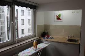 city apartments in köln am rheingarten cologne germany