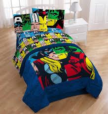 Ninja Turtle Twin Bedding Set by Hulk Bedding Bedding Queen