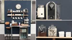 However There Are Also Some Things Which You Will Have To Think About First Before Coffee Themed Kitchen Decor Gallery