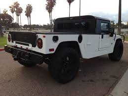 2003 Hummer H1 2 Door Custom….sold Hummercore Hummer H1 Rock Sliders Pautomag 2014 Soldhummer H1 Alpha Interceptor Duramax Turbo Diesel With Allison 2002 Wagon 10th Anniversary Cool Cars Hummer Black 3 2 Jpg Car Wallpaper Soldrare Ksc2 Door Pickup 19k Miles Tupacs 1996 Sells At Auction For 337144 Motor Trend Untitled Document 1997 4 Sale In Nashville Tn Stock Wikiwand Sale Cheap New Ith Monster Truck Tight Dress M Military Prhsurpluspartscom