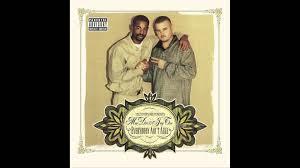 Mac Dre Genie Of The Lamp by Mac Dre U0026 Jay Tee I U0027m A Savage Audio Youtube