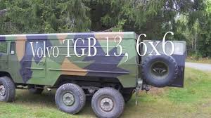 Military Trucks: Dodge, Jeep, Volvo TGB13, AM General And More ... Igcdnet Magirusdeutz Mercur In Twisted Metal Headon Extra Bangshiftcom This 1980 Am General M934 Expansible Van Is What You M915 6x4 Truck Tractor Low Miles 1973 Military M812 5 Ton For Sale 1985 Am M929 Dump Truck Item Dc1861 Sold Novemb 1983 M915a1 Cab Chassis For Sale 81299 Miles M35a2 Pinterest Trucks Vehicles And Cars 25 Cargo Great Shape 1992 Bmy Military 1993 Hummer H1 Deuce V20 Ls17 Farming Simulator 2017 Fs Ls Mod