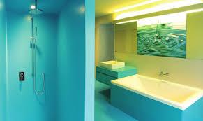 gestalten sie fugenlose bade küchen und wellnessbereiche