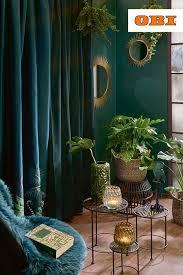 pflanztisch set glam forest schwarz kaufen bei obi