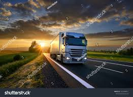 Truck Driving On Asphalt Road Rural Stock Photo (100% Legal ... Truck Driving School Class 1 3 Driver Traing Langley Bc Side View Of Black Hybrid On Highway 3d Rendering Earn Your Cdl At Missippi 18 Day Course 8 Musthave Qualities Of Good Drivers Asphalt Road Rural Stock Photo 100 Legal Amazing Trucks Skills Awesome Semi 10 Top Paying Specialties For Commercial Professional Truck Driving Southwest Tech Cedar City Utah Daytona Forklift Ontario In Pa Rosedale Technical College