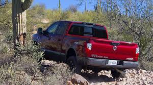 2016 Nissan Titan XD: It's Good Enough To Make You Reconsider Your ... Craigslist Semi Trucks For Sale Alburque Petite Peterbilt Winch 101415 Auto Cnection Magazine By Issuu Western Slope Cars And Truck By Owner Best Image Of Car 2017 2016 Nissan Titan Xd Its Good Enough To Make You Reconsider Your Gorgeous San Jose Refighter Suspected Of Molesting Boy Sfgate Quality El Paso Rvs At 24990 Could This 2000 Bmw M5 Touring Be An Estate Thatll Sell Craigslist Grand Opening Youtube Unusual East Tx Heavy