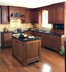 Kitchen Cabinets Amish Amish Kitchen Cabinets Dayton Ohio