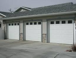Replacing Garage Door Remote Be It Garage Door Repair Replacement