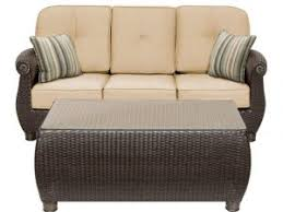 Fresh Craigslist Amarillo Tx Furniture By Owne