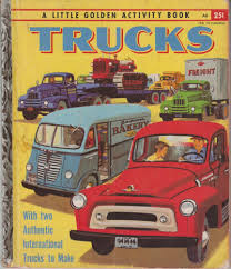 Trucks (Little Golden Activity Book): Kathryn Jackson, Roy Quigley ... Cadians Like Little Cars But They Really Love Big Trucks The Little Truc Hartford Food Trucks Roaming Hunger Song About Nursery Rhymes Original Songs By Littlebabybum Red Littleredtrucks Twitter Curbside Classic 1982 Toyota Truck When Compact Pickups Roamed Little Boy Loves Monster Trucks Youtube Tikes Handle Haulers Pop Rey Recycler Walmartcom 20 Small Dodge Amazing Design Saintmichaelsnaugatuckcom Trailing In Home Facebook Bangshiftcom We Dig That Haul Ass And This Luv Is Abroad The Czech Republic