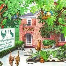 winrock animal clinic 22 address of veterinarians houston dototday