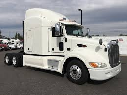 PETERBILT TRUCKS FOR SALE Preowned 2011 Peterbilt 337 Base Na In Waterford 8881 Lynch 2013 587 Used Truck For Sale Isx Engine 10 Speed Intended 2015 Peterbilt 579 For Sale 1220 1999 Tandem Axle Rolloff For Sale By Arthur Trovei Peterbilt At American Buyer Van Trucks Box In Georgia St Louis Park Minnesota Dealership Allstate Group Trucks 2000 379exhd 1714 Dump Arizona On 2007 379 Long Hood From Pro 816841