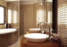 Simple Bathroom Designs In Sri Lanka by Latest Bathroom Designs In Sri Lanka Gurdjieffouspensky Com