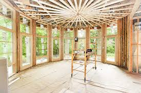 Patio Enclosures Southern California by Sunrooms And Patio Rooms Builder Los Angeles California