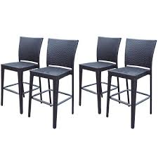 All-Weather Elite Resin Wicker Bar Stools (Pack Of 4) Details About Barbados Pub Table Set W Barstools 5 Piece Outdoor Patio Espresso High End And Chairs Tablespoon Teaspoon Bar Glamorous Rustic Sets 25 39701 156225 Xmlservingcom Ikayaa Modern 3pcs With 2 Indoor Bistro Amazoncom Tk Classics Venicepubkit4 Venice Lagunapubkit4 Laguna Fniture Awesome Slatted Teak Design With Stool Rattan Bar Sets Video And Photos Madlonsbigbearcom Hospality Rattan Soho Woven Pin By Elizabeth Killian On Deck Wicker Stools