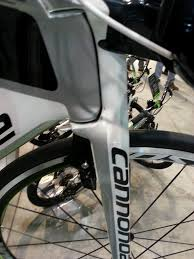 cannondale lefty 2 0 only australian reseller cyclinic 28 images