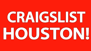 Houston Craigslist Cars For Sale By Owner | Home Design Unappealingly Hilarious Houston Car Ad Goes Viral Chronicle Craigslist Texas Cars And Trucks By Owner San Antonio Tx For Sale News Of Image 2018 Car Top Release 2019 20 Southeast Sales Saint Louis Truckdomeus Used Fresh Seattle And For By Best