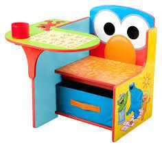 Art Master Activity Desk Art by Desk Chair Crayola Desk And Chair Art Master Activity Lift Up
