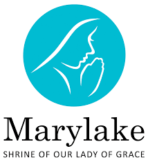 100 Mary Lake Ontario Lake Shrine Of Our Lady Of Grace