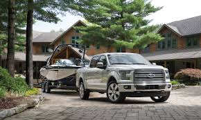 Best-Selling Vehicles In America — First Half Of 2017 - » AutoNXT Bestselling Vehicles Of 2014 Autotraderca 2016 Carfax Fords Alinum F150 Truck Is No Lweight Fortune Ford Truck Bestselling Brand Among American Military The Vehicle In Each State Mental Floss Unprecented Fseries Achieves 40 Consecutive Years As Parker Murray Trucks Number One For 35 South Africas Topselling Cars 2017 Carscoza 2015 F 150 V8 Review Allnew Version Us Bestselling Is The Really Canadas Driving Stockpiles Trucks To Test New Transmission Which Pickup Uk Professional Pickup