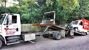 Towing In Washington - Cheap Tow Truck And Service Nearby Heavy Truck Towing Jupiter Fl Stuart North Bpc 5619720383 The Tesla Semi A Fullyelectric Zip Xpress West 247 Breakdown Service Nutek Mechanical Mobile Repair Flidageorgia Border Area In Washington Cheap Tow Truck And Service Nearby Car Semitruck Services Garnett Ks Lutz Lone Star Tow Stamford Ct 24 Hour Roadside Des Moines Fuel Delivery Southern Tire Fleet Llc Trailer Assistance Home Volvo Trucks Emergency Braking At Its Best Youtube