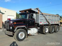 Mack RD688S For Sale Phillipston, Massachusetts Price: US$ 32,500 ... Massfiretruckscom Ford Dealer Boston Ma Stoneham New And Used For Sale Semi Trucks Hot Rod Cars Taunton Fogg Auto Sales Inc Performance Ewald Automotive Group In Ma 2019 20 Top Car Models Mack Rd688sx For Sale Massachusetts Price Us 27500 Year Chevy Colorado Lease Deals At Muzi Serving 2002 Intertional 4300 Rollback Truck Auction Or All Release And Reviews Jc Madigan Equipment 2010 F150 In West Wareham 02576 Akj