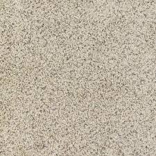 tranquility mountain mist 24 in x 24 in carpet tile 10 tiles