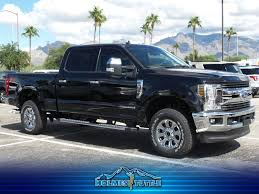 100 Craigslist Yuma Arizona Cars And Trucks Ford F350 For Sale In Tucson AZ 85716 Autotrader