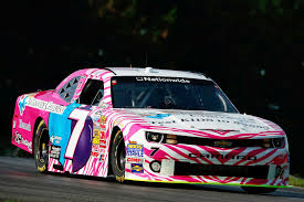 NASCAR Racing | NASCAR | Pinterest | NASCAR, Race Racing And Paint ...