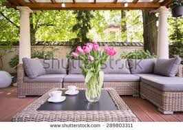 outdoor furniture stock images royalty free images u0026 vectors