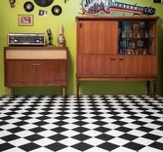 Vinyl Flooring Remnants Perth by Bedroom Flooring Doing It Differently Bedrooms