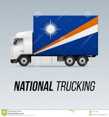 National Delivery Truck Stock Vector. Illustration Of Logistics ... Local Ceo To Lead Tional Tanker Truck Association The Blade More Driver Deals Acknowledgement For National Truck Driver Schneider Freightliner M2 Straight Flickr Sept 8 2017 Neepawa Banner Trucking Week By Bannerpress Forbes Hewlett On Twitter Its Appreciation Wikipedia Companies Westgate Global Logistics List Of Happy American Simulator From Eureka Fresno New Bennett Celebrates 2015