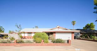 100 Homes For Sale In Greenwich Village Old West Mesa Arizona
