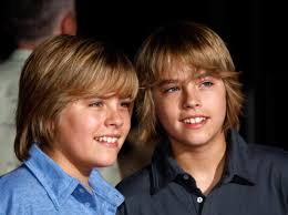 where are they now cast of the suite life of zack and cody vix