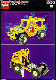 Truck Aa Building Instructions | Mazda3 Club Amazoncom Lego Juniors Garbage Truck 10680 Toys Games Wilko Blox Dump Medium Set Toy Story Soldiers Jeep Itructions 30071 Rees Building 271 Pieces Used Good Shape 1800868533 For City 60118 Youtube Ming Semi Lego M_longers Creations Man Tgs 8x4 With Trailer Truck At Brickitructionscom Police Best Resource 6447