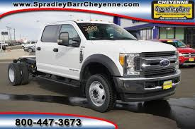 Spradley Barr Motors Inc. | Ford Dealership In Cheyenne WY Jack Bowker Ford Lincoln Dealership In Ponca City Ok West Hills Bremerton Wa Midway Truck Center New Dealership Kansas Mo Rush Dallas Tx Koons Sales Service Parts Serving Annapolis Texas Wraps Super Duty Rainbows Now Its Price Ut Cars Trucks Suvs Autofarm Car Bozeman Mt Used And Dealer Near Tucson Oracle Inc W C Sanderson Healdsburg Ca Fuccillo Of Nelliston Ny Gabrielli 10 Locations The Greater York Area