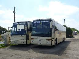 Wheal Briton Volvo B10M Pair | Wheal Briton Travel (Palmer),… | Flickr Trumps Infrastructure Plan Comes With A Huge Hole News 1110am Woody Bogler Trucking Co Geraldmo Inicio Facebook Estngroup Your Logistics Supplier Normanlichy Hash Tags Deskgram Cdl 5 Day Introduction To Commercial Driving Trucks 2016 Flickr Benefits And Costs Of Increasing Truck Load Limits A Literature Review Interesting Photos Tagged Stralis Picssr Drayton Valley Western Ab Classifieds Williams Brothers Inc Bros Truckinghazlehurst Ga Deputy Paulk Youtube Gaming