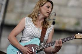 Norwell's Susan Tedeschi Kicks Off Local Shows With July 4 Pops ... Wheels Of Soul 2018 Tedeschi Trucks Band Driveby Truckers Top 10 Richest Guitarists Who Make Serious Money Playing Guitar Joe Bonamassa Dusty Hill Derek And Billy Gibbons Induction Popmatters Col Bruce Hampton Dies At 70 After Concert Billboard Wikipedia Jackson Browne Ben Harper On Tap For Jas June Susan Net Worth Wiki Family Wife Children Age Height Warren Haynes Norwells Kicks Off Local Shows With July 4 Pops Blues Guitar Heroes Use Laptops