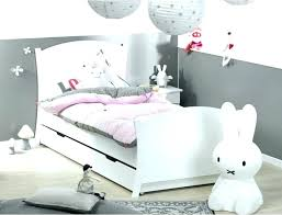 chambre complete blanche awesome chambre filles blanche pictures design trends 2017