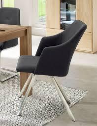 mca furniture esszimmerstuhl madita 4 fuß stuhl b eckig 2er set stuhl belastbar bis max 140 kg kaufen otto