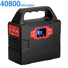 Generac Portable Generator Shed by Can A Portable Generator Run In The Rain Handy Generators